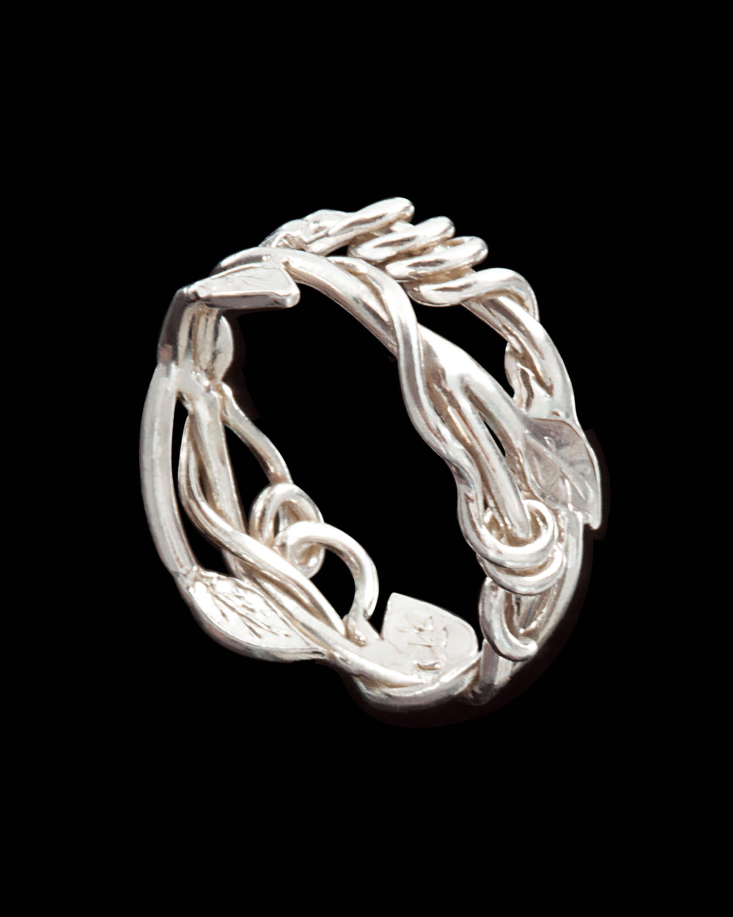 sets designer fleet rings nature jewellery ring sheila