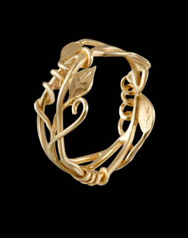 ring york new product jennifer flexh pdp leaf rings ringfront meyer gold barneys diamond